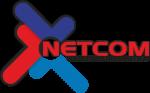 Netcom Soluciones Informáticas Logo